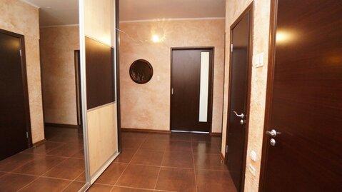 Купить квартиру с ремонтом в Южном районе, Заходи и Живи. - Фото 4