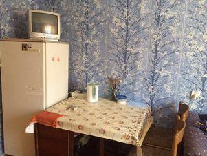 Аренда комнаты, Краснодар, Ул. Зиповская - Фото 1