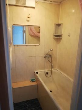 Продается 2-х комнатная квартира в г. Александров, ул. Юбилейная 18 - Фото 5