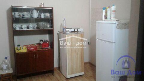 Продажа секция в коммунальной квартире в центре города, Баумана - Фото 4