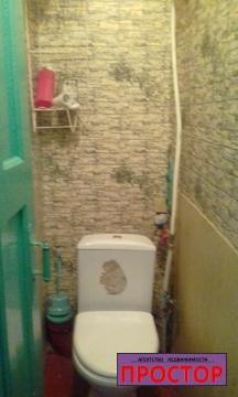 2х-комнатная квартира, р-он Чкаловский - Фото 4