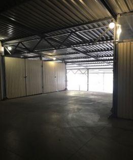 Продажа гаража, Краснодар, Рождественская наб. - Фото 2