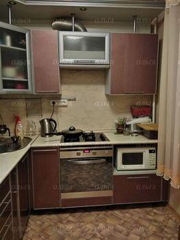 Продажа квартиры, Биробиджан, Ул. Бумагина - Фото 1