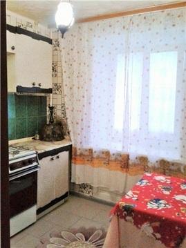Продажа квартиры, Брянск, Ул. Горбатова - Фото 3