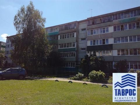 Сдается 1-комнатная квартира в Канищево, хорошая, недорого - Фото 1