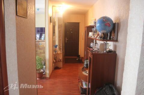 Продажа квартиры, Нижний Тагил, Ул. Первомайская - Фото 1
