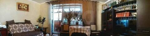 Продам 5-комн. кв. 93 кв.м. Майский, Садовая - Фото 3