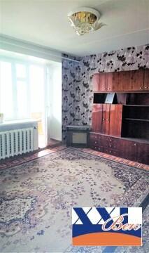 1 комнатная квартира г. Ермолино ул. Мичурина, 40 - Фото 5