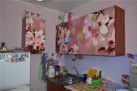 Квартира в Чернолесье - Фото 5