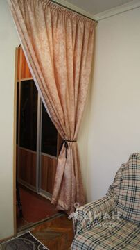 Аренда квартиры, м. Сходненская, Ул. Фабрициуса - Фото 2