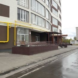 Аренда торгового помещения, Иваново, Площадь 1-я Полевая - Фото 2