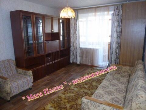 Сдается 1-комнатная квартира 40 кв.м.м ул. Энгельса 16 на 6/12 этаже - Фото 3
