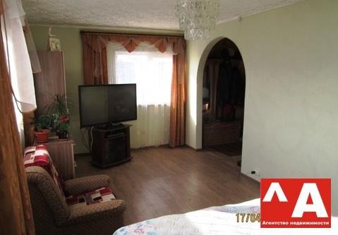 Продажа части дома 140 кв.м. на Комарова - Фото 3