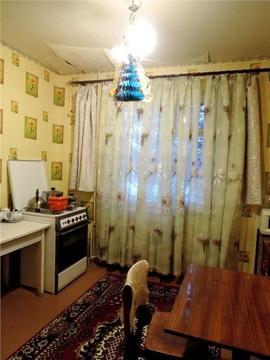 Большая 2-х комнатная квартира в хорошем районе - Фото 1