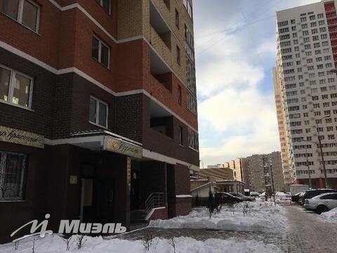 Сдам псн, город Люберцы - Фото 2