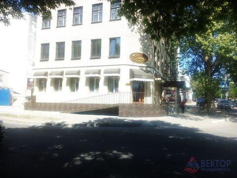 Ресторан, кафе (общепит), город Херсон - Фото 1