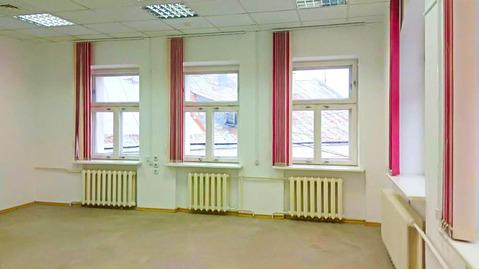 Ваш офис на пересечении ул. Комсомольской и ул. Свободы - Фото 3
