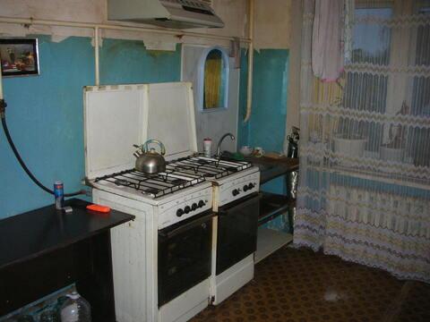 Комната на Салтыковке - Фото 4