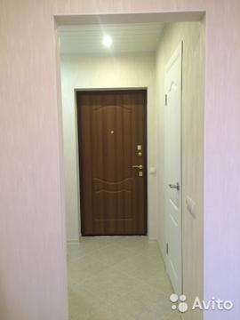 Аренда квартиры, Калуга, Улица Георгия Амелина - Фото 4