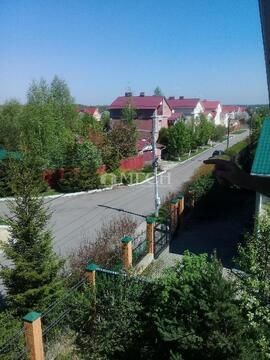 Продажа дома, лмс, Вороновское с. п, 8 - Фото 1