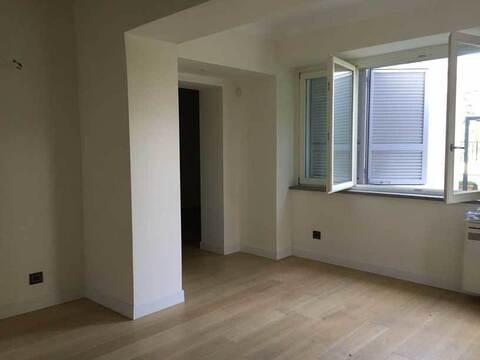 Продаются новые апартаменты в Риме - Фото 5