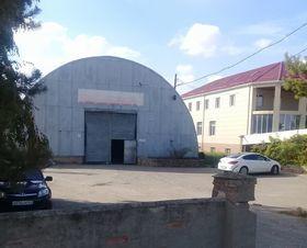 Аренда склада, Мясниковский район, Улица Карелина - Фото 2