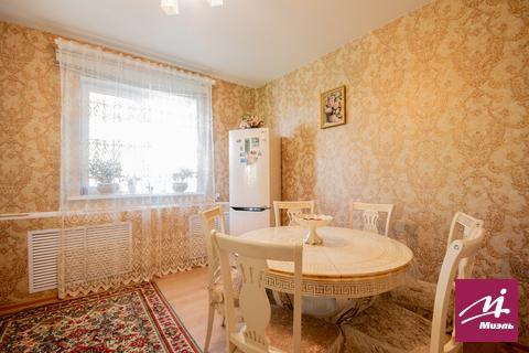 Дома, дачи, коттеджи, ул. Рощинская, д.39 - Фото 1