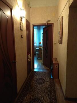 Продажа квартиры, Улан-Удэ, Ул. Гагарина - Фото 4