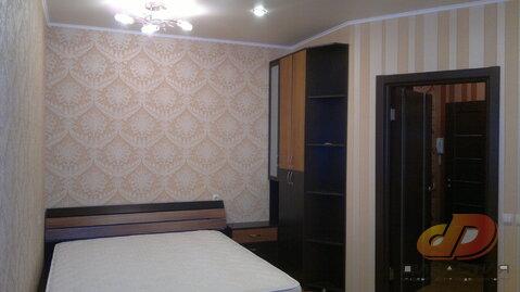 Продается однокомнатная квартира в Ю/З районе города - Фото 1