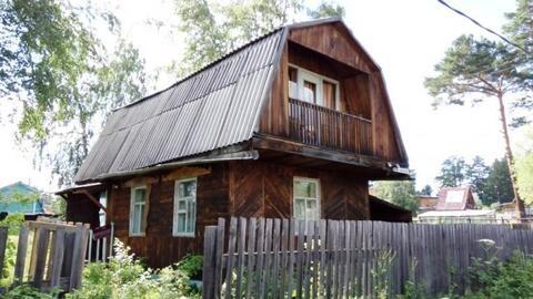 Продажа дома, Иркутск, - - Фото 1