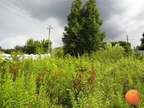 Продается участок, Ярославское шоссе, 19 км от МКАД - Фото 4