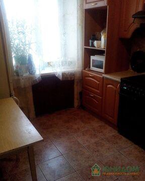 3 комнатная квартира, ул. Транспортная - Фото 3