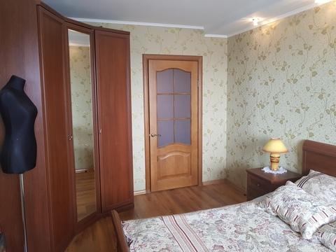 3-к квартира ул. Павловский тракт, 225 - Фото 5