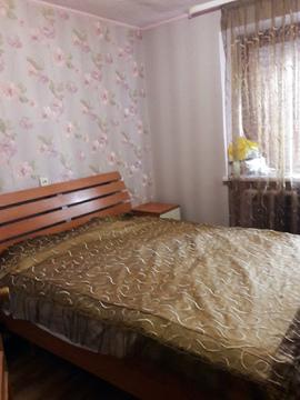 Продажа: 4 к.кв. ул. Школьная, 4 - Фото 2