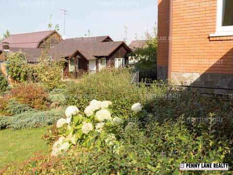 Продажа дома, Верхнее Валуево, Филимонковское с. п. - Фото 3