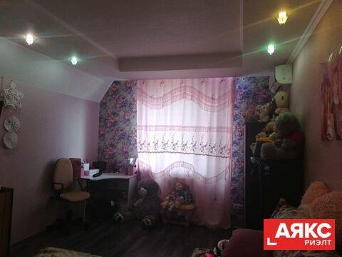 Продается таунхаус г Краснодар, 1-й Воронежский проезд, д 19 - Фото 3