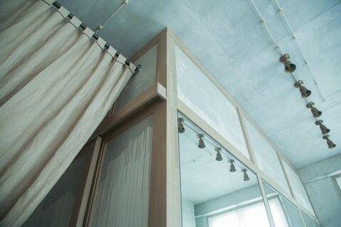 Продажа квартиры, м. Красносельская, 2-я Рыбинская - Фото 3