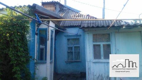 Продажа части дома в Белгороде - Фото 2