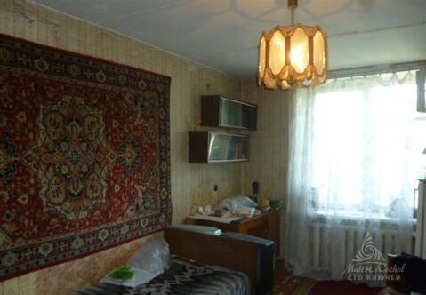 Двухкомнатная квартира по привлекательной цене - Фото 2
