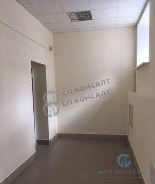 Сдаю офис на Октябрьском проспекте - Фото 5