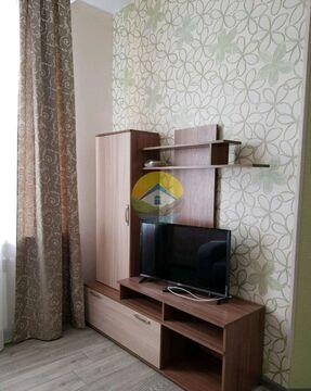 № 536936 Сдаётся длительно 3-комнатная квартира в Гагаринском районе, . - Фото 5