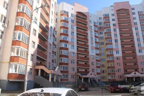 Продажа квартиры, Казань, м. Яшьлек, Ямашева пр-кт. - Фото 3
