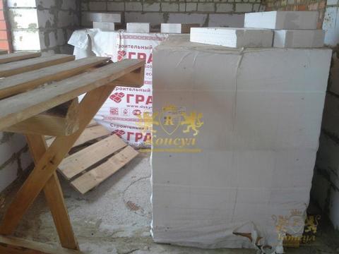 Продажа дома, Саратов, Волжский берег - Фото 2