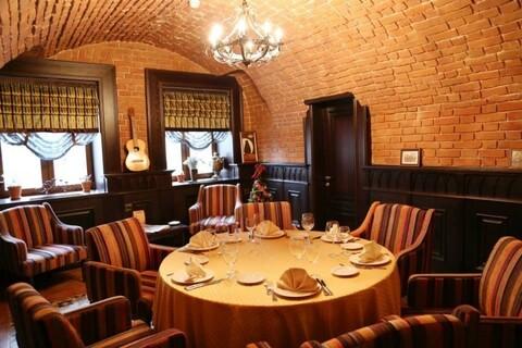 Продажа 2-х этажного особняка в центре Казани - Фото 5