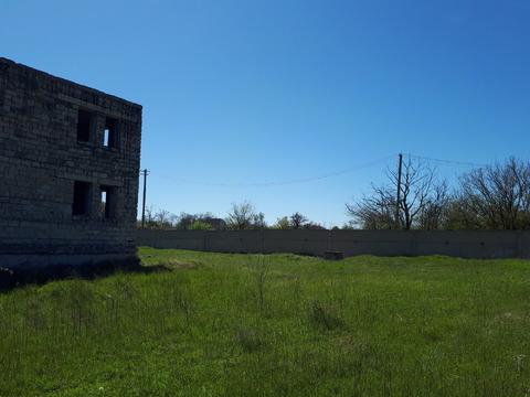 Продам земельный участок 16 соток с. Осовины - Фото 5