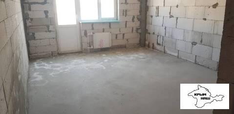 Продается квартира г.Севастополь, ул. Античный - Фото 2