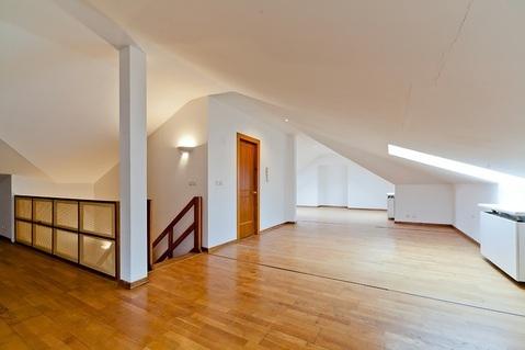 Продается 7-комн. квартира 460 кв.м, м.Минская - Фото 1