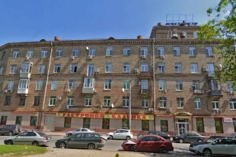 Продажа готового бизнеса, м. Измайловская, Ул. Первомайская - Фото 1