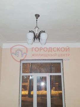 Продажа квартиры, Обь, Военный городок - Фото 4