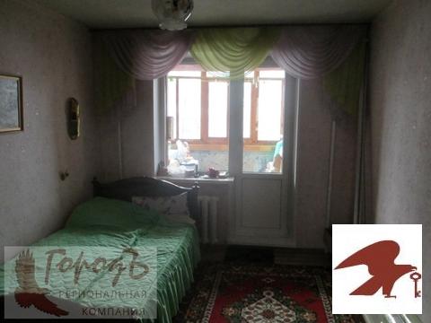Квартиры, ул. Маринченко, д.15 - Фото 5